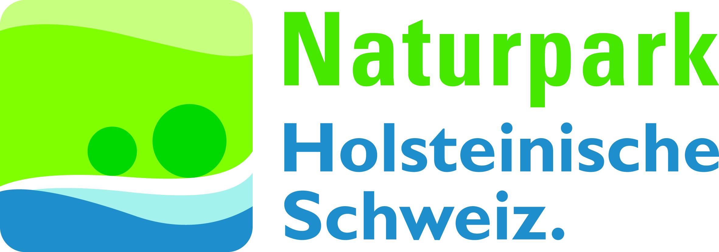 Logo NP Holst Schwz RZ CMYK1 Naturpark Vorstand ist komplett