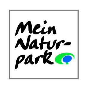 Logo_mein_naturpark.3-zeilig