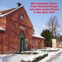 NP-Haus2 Weihnacht