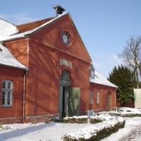 NP-Haus