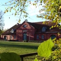 Naturpark-Haus, Plön