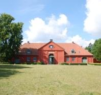 Naturpark-Haus Plön