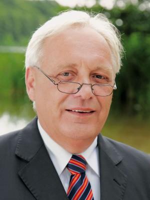Peter Sönnichsen