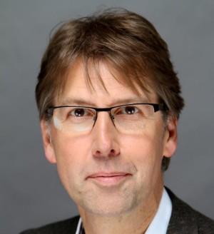 PeterGroßmann