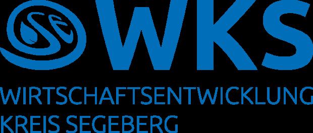 WKS Logo 2019 620x264 Hagedorn, Hollerbusch und Co.