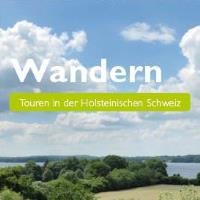 WanderwegeFlyer2