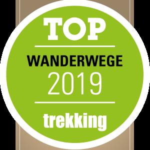 logo-siegel-trekking-3-Platz
