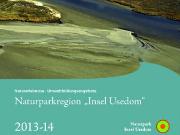 Umweltkatalog Usedom