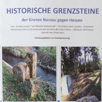 (C) Daum_Dokumentation Historische Grenzsteine_Q