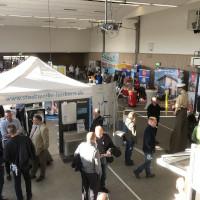C Eschenburg Energiemesse 2 10. Energie Messe in Eschenburg: Aussteller können sich anmelden