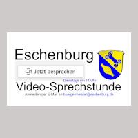 (C) Eschenburg-Sprechstunde_q