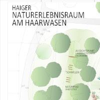 (C) Haiger Naturerlebnisraum Haarwasen_q