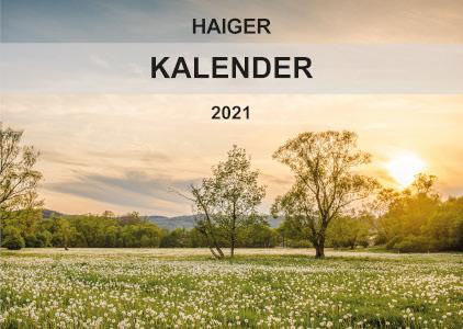 C Haiger Kalender Kalendermotive aus Haiger und Umgebung gesucht