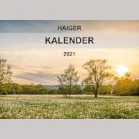 (C) Haiger_Kalender_q