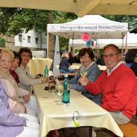 (C) Herborn_Weinfest