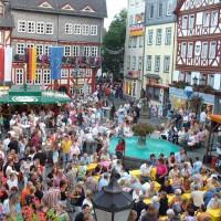 (C) M.Menk_Herborn_Sommerfest