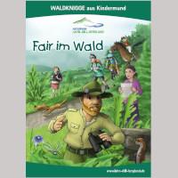 (C) NP Lahn-Dill-Bergland_Waldknigge aus Kindermund_Titel-q