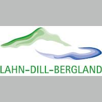 (C) lahn-dill-bergland-region_web_Q