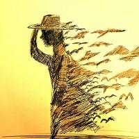 (C)_Khaled Al-Diab_Für ein neues Leben_Q