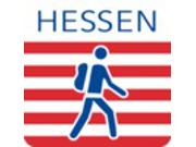 Hessen Wandern