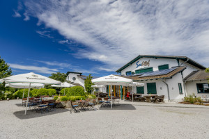 Hotel_Seehof