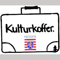 KuKo_Logo_q