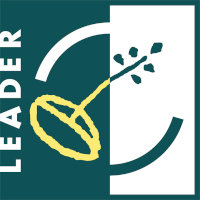 Logo_LEADER_RGB_200x200