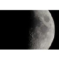 Mondlichtwanderung_Q