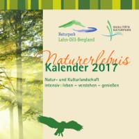 Naturerlebniskalender-2017_Q