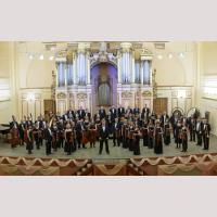Philharmonie Lemberg 2017 - © Sergiy Horobets_q