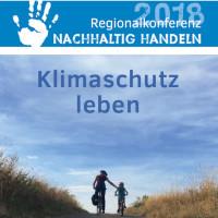 Regionalkonferenz-2018_Q