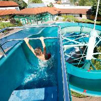 Schwimmbad Biedenkopf_Q