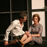 Szenenfoto Nr. 17_©TheatergastspieleKempf_Q