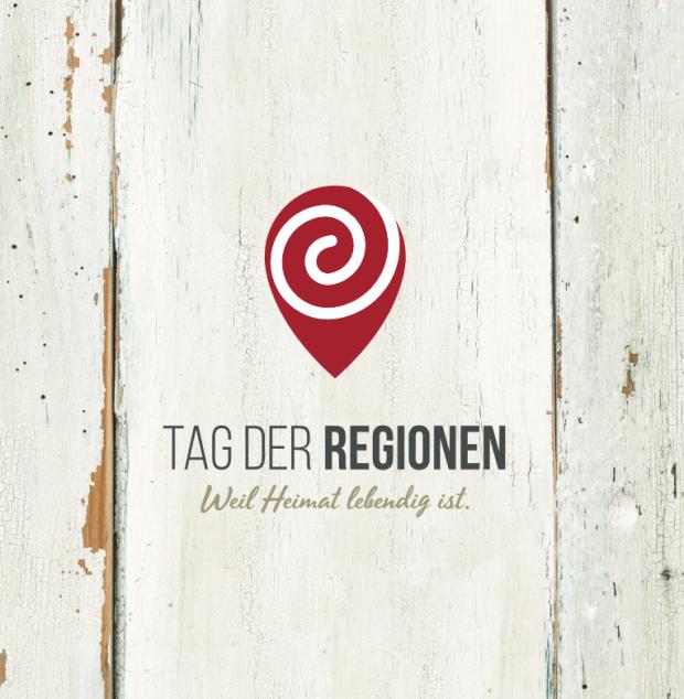 TDR2019 620x634 Tag der Regionen