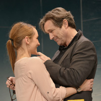 Wir lieben 6_Katharina Friedl und Helmut Zierl (c) Bernd Boehner