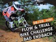 (c) Bad Endbach_FlowTrailOpening