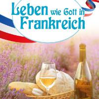 (c) Bad Endbach_Gourmet-Woche_Q