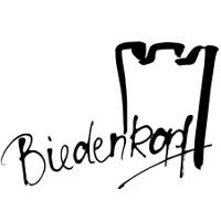 (c) Biedenkopf