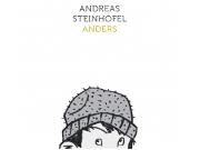 (c) Biedenkopf_Anders_k_