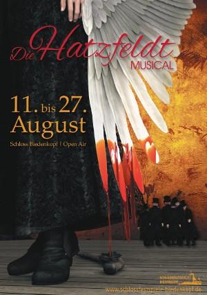 c Biedenkopf Hatzfeld 300x426 Uraufführung Musical Hatzfeld und vielfältiges Rahmenprogramm