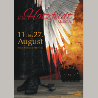 (c) Biedenkopf_Hatzfeld_Q