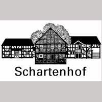 (c) Biedenkopf_Schartenhof_q