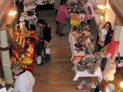 (c) Carla Lemme_Weihnachtsmarkt Dietzhölztal_k