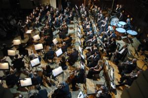c Czech National Symphony Orchestra 300x199 29. Eckelshausener Musiktage Zeitwege vom 16. bis 25. Mai 2015