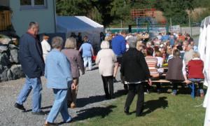 c Dautphe Streuobstfest1 300x180 Streuobstfest