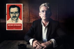 c Dennis Dirksen LLH Strunk Heinz 300x200 LITERATURTAGE BIEDENKOPF (27.09. 24.10.)