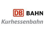 c) Deutsche Bahn - Kurhessenbahn