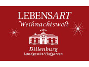(c) Dillenburg_Lebensart_k