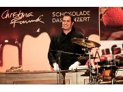 (c) Elisapark Music_Schokoladenkonzert
