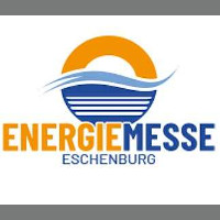 (c) Energiemesse_q